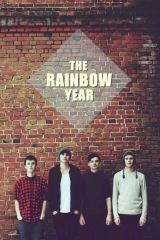 THE RAINBOW YEAR