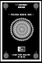 HYPNOTIZED Polska Radio One