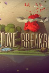 WE LOVE BREAKBEAT