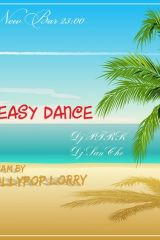 Summer Easy Dance